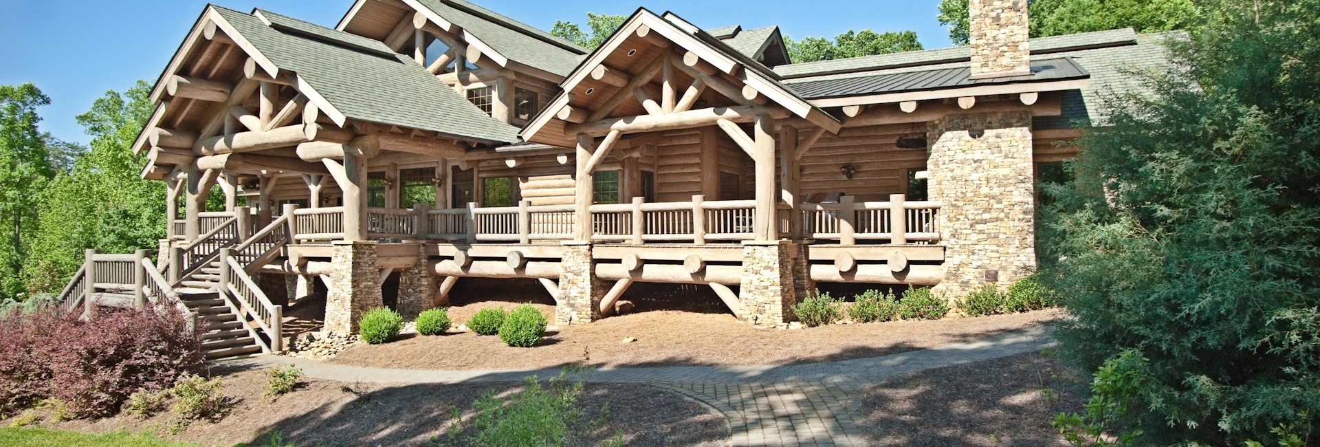 in talking ridge search country for homes timber georgia blairsville ga mountain rock log sale cabin n road united cabins realty