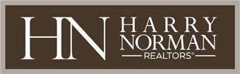 Harry Norman Realtors